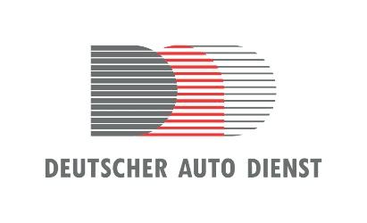 Deutsher_logo