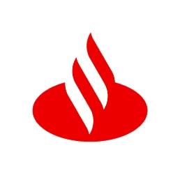 Isban_logo